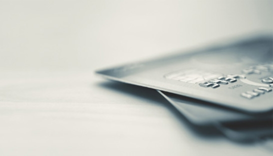 Strategy&: Top 4 trends for the credit card industry