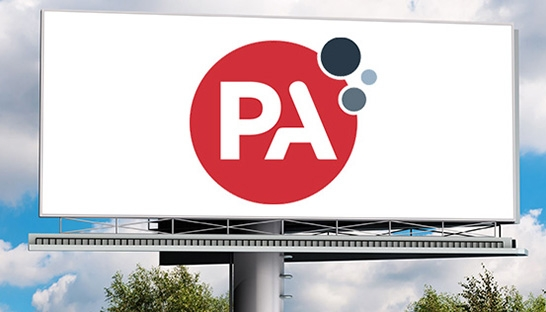 PA Consulting: Simplicity as a digital differentiator