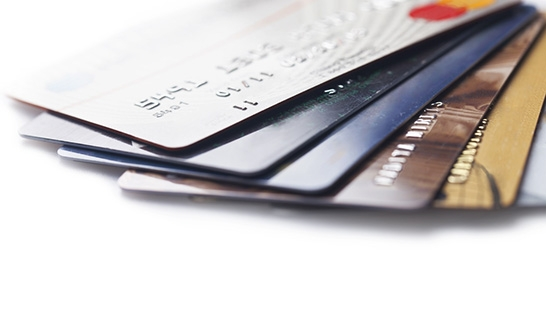 Capgemini & RBS: Electronic payments market grows 9%