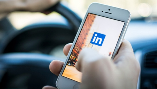 Resources: LinkedIn increasingly important for jobhunters