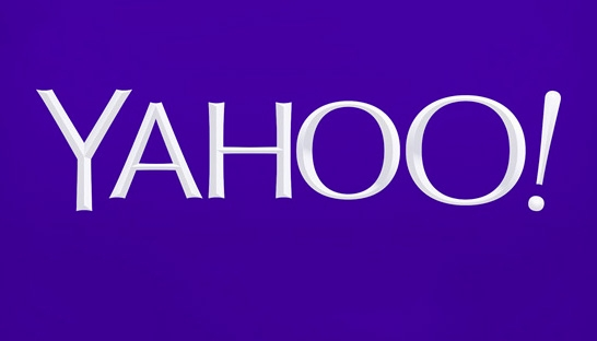Yahoo turns to McKinsey for cost reduction strategy