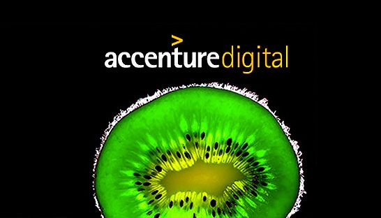 Accenture buys Brazilian supply chain firm Gapso