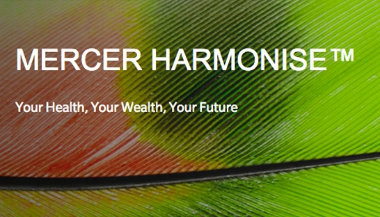 Mercer launches benefit engagement tool Harmonise
