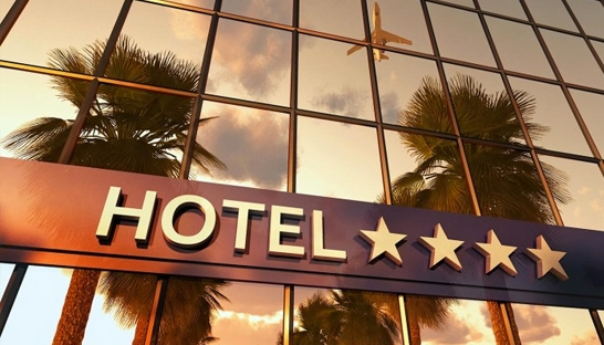 Grant Thornton: Hotel sector to enter digital talent war