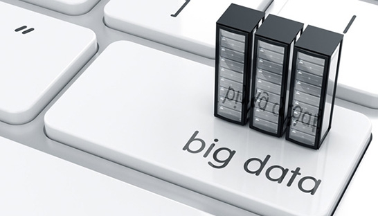 IBM Big Data helps Camden Borough reduce crime