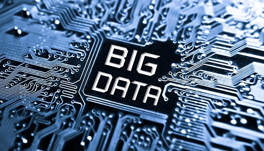 Big Data translators crucial for capturing potential