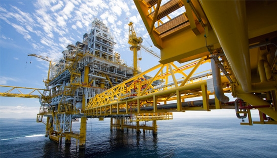 10 performance improvement areas for Oil & Gas industry