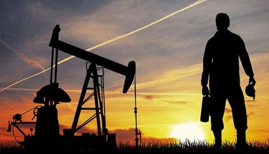 250,000 jobs lost in Oil & Gas industry, says consultancy