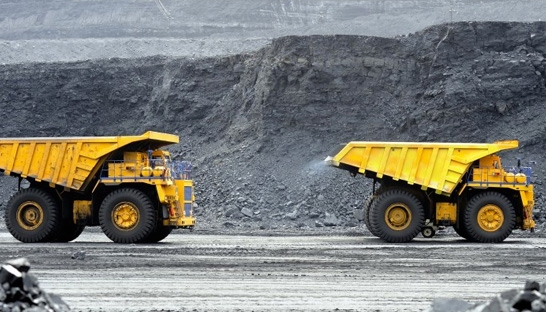 Roland Berger: Global mining industry holds $91 billion in cash