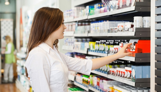 5 forces that will reshape community pharmacy in UK