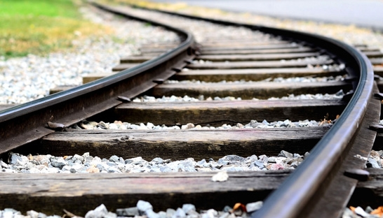 Roland Berger: Innovative offerings boost rail industry
