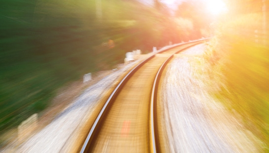 L.E.K. Consulting advises on InterCity East Coast rail