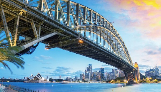 Chinese direct investment into Australia grows to 11 billion