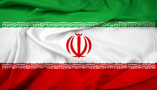 Iran offers historic opportunities for global automotive industry
