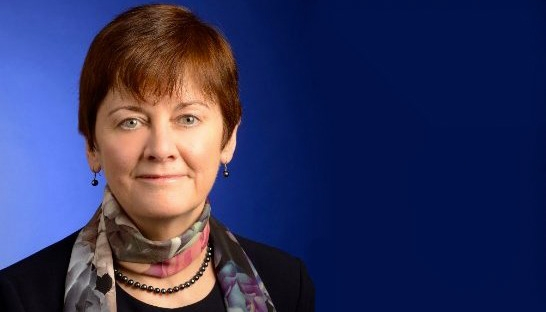 KPMG picks up infrastructure project expert Sue Kershaw