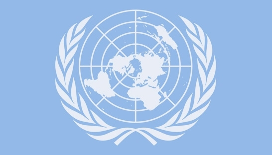 UN Office for Project Services strikes deal with Accenture arm