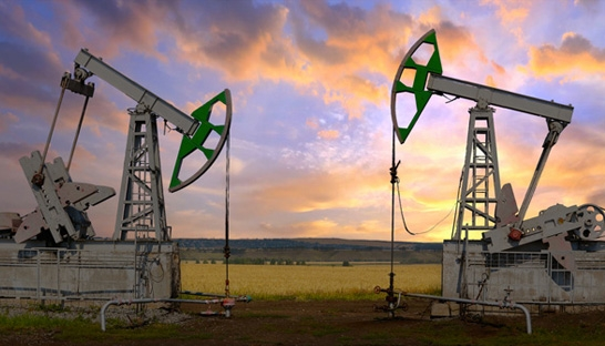 Operational Excellence can help Oil & Gas reduce costs