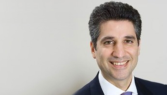 Mo Habbas joins London Value Creation team of Deloitte