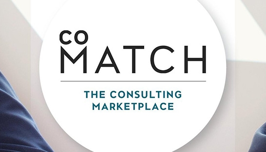 Digital consultant Comatch expands presence in the Netherlands