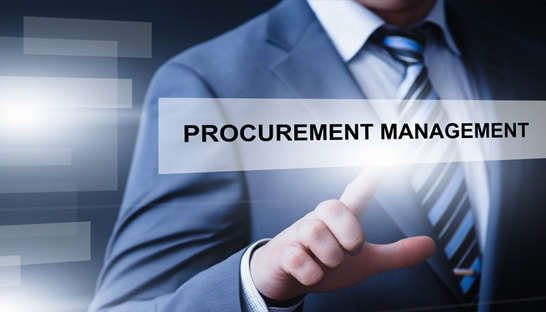 BPL hires Efficio to build world class procurement function