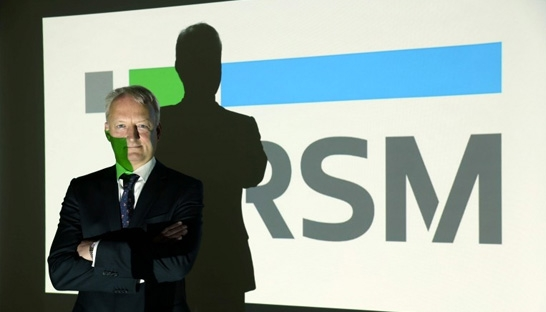 Baker Tilly Ryan Glennon joins RSM and rebrands as RSM