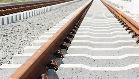 Arup supports construction of Australian Inland Rail network