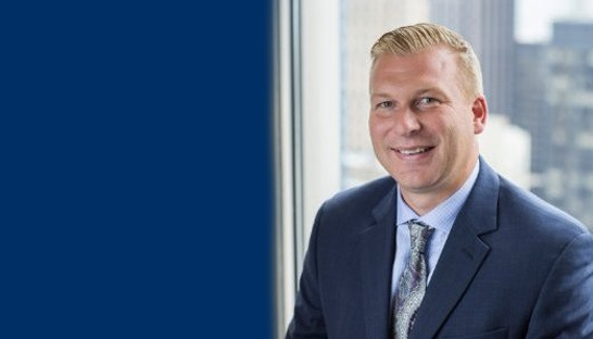 Raymond James US hires school finance expert Brodie Killian