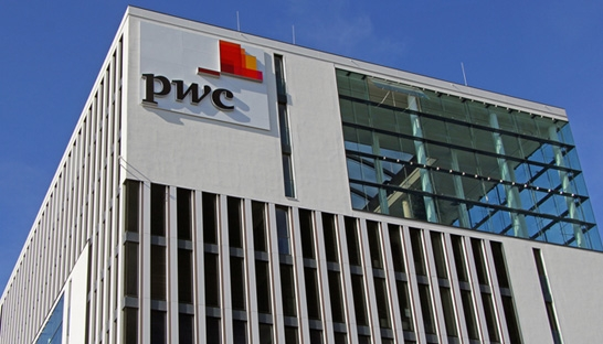 PwC closes down 7 offices in Germany, leaves staff grumbling