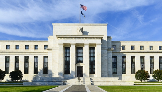 Fed hires McKinsey to support Faster Payments Task Force