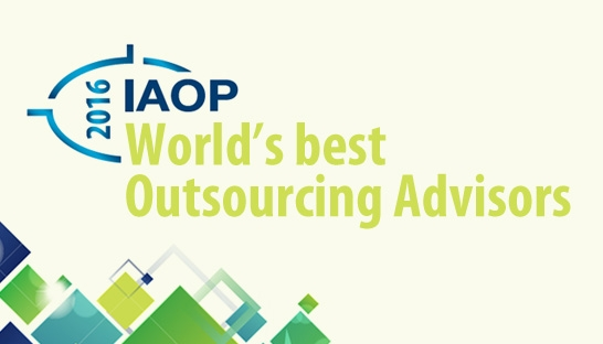 """global healthcare it outsourcing industry worth That's where the """"50 best managed global outsourcing vendors  outsourcing leader in the healthcare,  billion worth of outsourcing contracts due."""