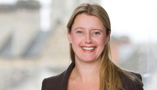 RSM UK hires Natasha Tomlinson as Partner for Hull office
