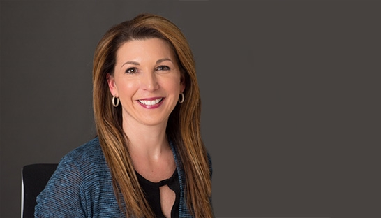 Accenture adds Jill Kramer to Advertising team, joins from BBDO