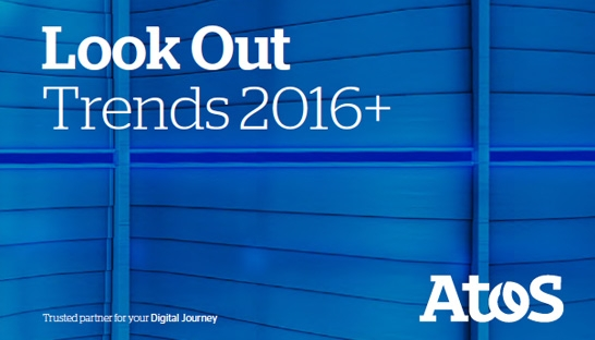 The most important digital and technology trends for CxOs globally