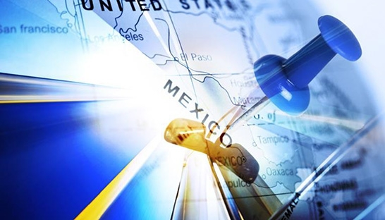 Automotive market of Mexico major opportunity for car makers