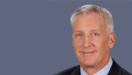 Jim Bond joins Gallagher Bassett Services as new CFO