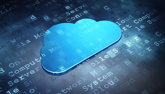 CSC adds IBM Cloud offering to its Agility Platform