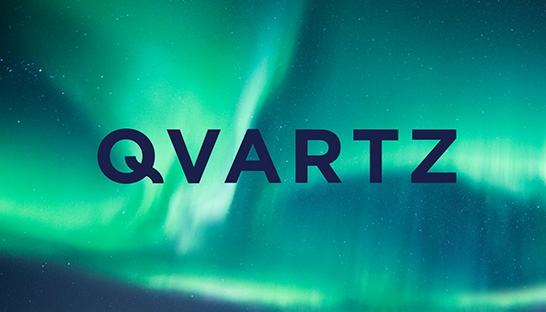 Management consultancy QVARTZ adds six new hires to team