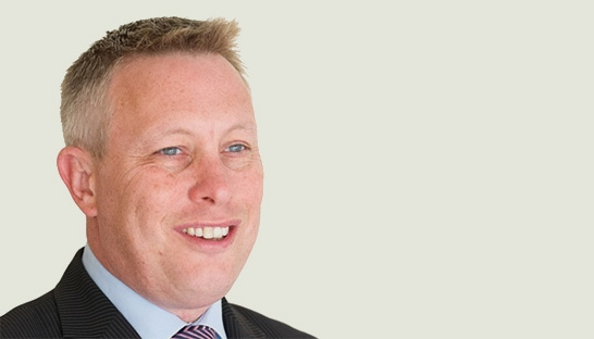 Barnett Waddingham hires claims reduction expert Marc Spurling