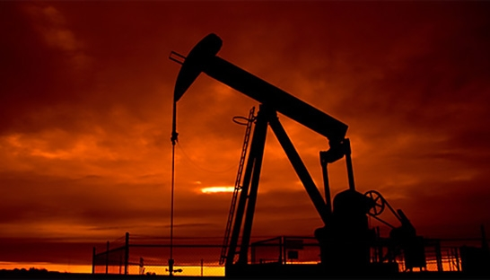 Deal activity in oil & gas industry to pick up, predicts McKinsey