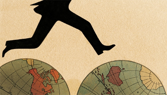 McKinsey: Geopolitical risks expected to impact profits globally