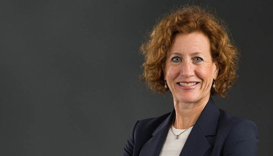 Accenture names Debra Polishook CEO of Accenture Operations