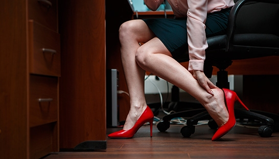 Big 4 PwC ditches formal dress code for staff in Australia