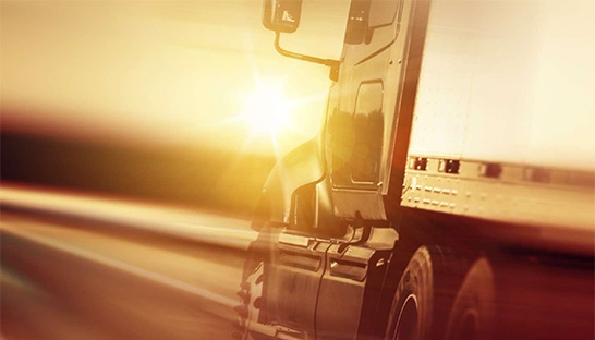Roland Berger: Truck automation may stall on early business case