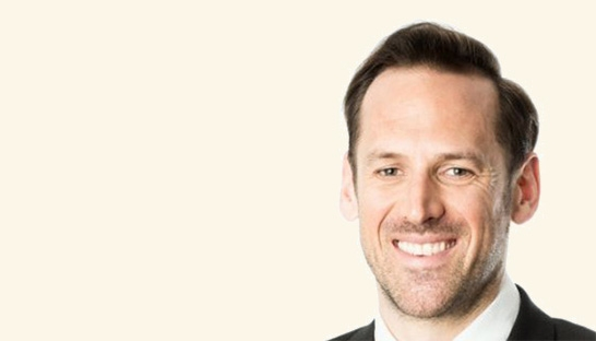 Redington promotes Dan Mikulskis to Managing Director of DB Pensions
