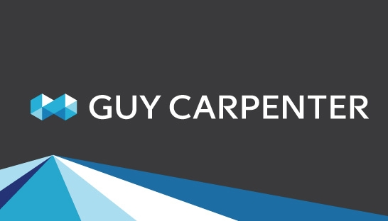 Guy Carpenter names Tobias Andersson new CEO of Nordics
