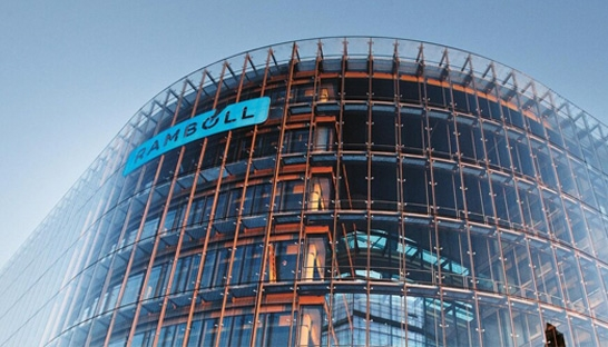 Ramboll integrates German consultancy BiPRO into Environ arm