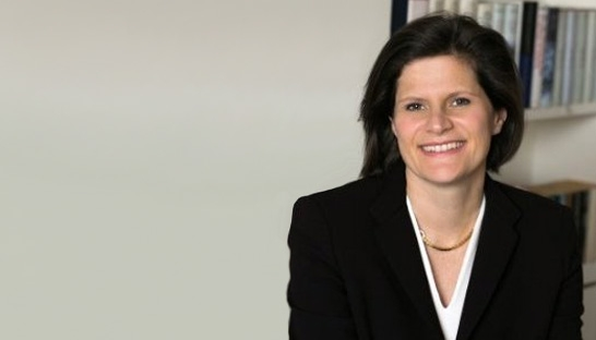 BCG hires Ulrike Schwarz-Runer as General Counsel