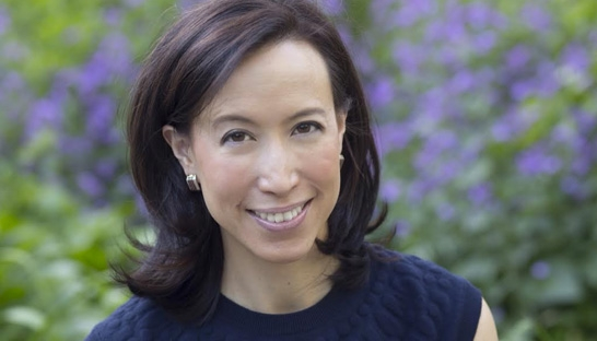 BCG places Amy Tsui Luke at helm of Expand Research North America