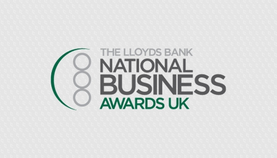Baringa and Newton shortlisted for Business Awards