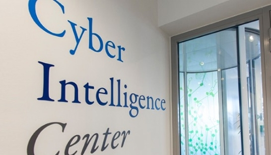 Deloitte opens Cyber Intelligence Centre in The Hague